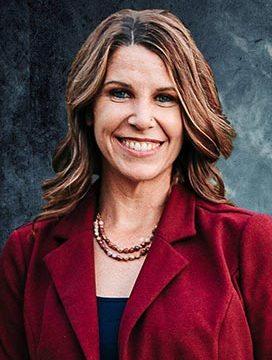 Vanessa-Mills---pic